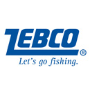 Zebco Spinning Rods